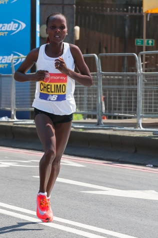 IMG_0395-1Rose Chelimo